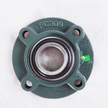 70 mm x 164 mm x 77,8 mm  ISO UCFCX14 bearing units