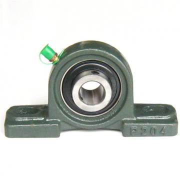 SNR EXT206+WB bearing units