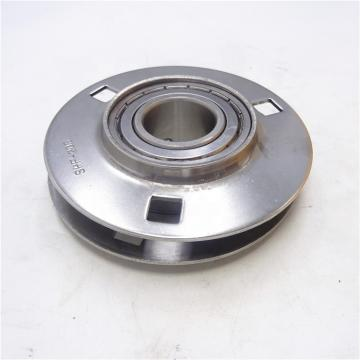 NKE RAT12 bearing units