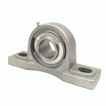 SKF FYT 1.15/16 TF/VA201 bearing units