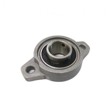 SNR EXFE211 bearing units
