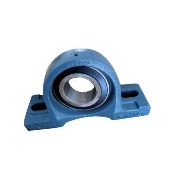 SKF SY 1.5/8 TF bearing units