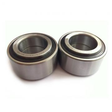 Toyana CX458 wheel bearings