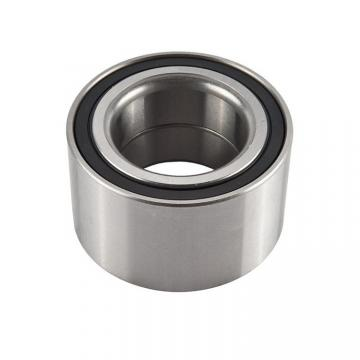 Toyana CX048 wheel bearings