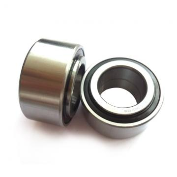 Toyana CX215 wheel bearings
