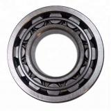 30 mm x 72 mm x 27 mm  SIGMA NU 2306 cylindrical roller bearings